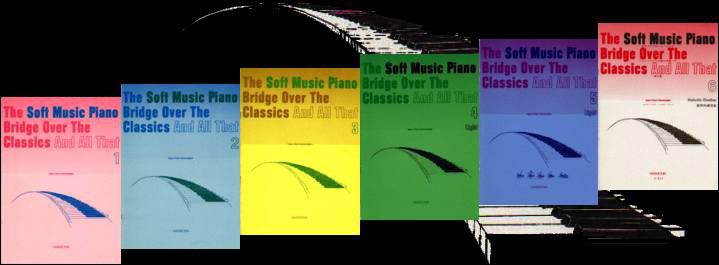 The Soft Music Bridge